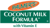 Palmers Coconut Milk Formula with Vitamin E