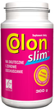 Colon Slim® 300 g