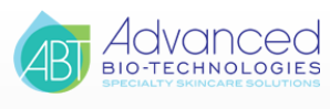 Advanced Bio-Technologies logo