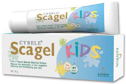 Scagel KIDS